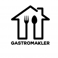 der Gastromakler